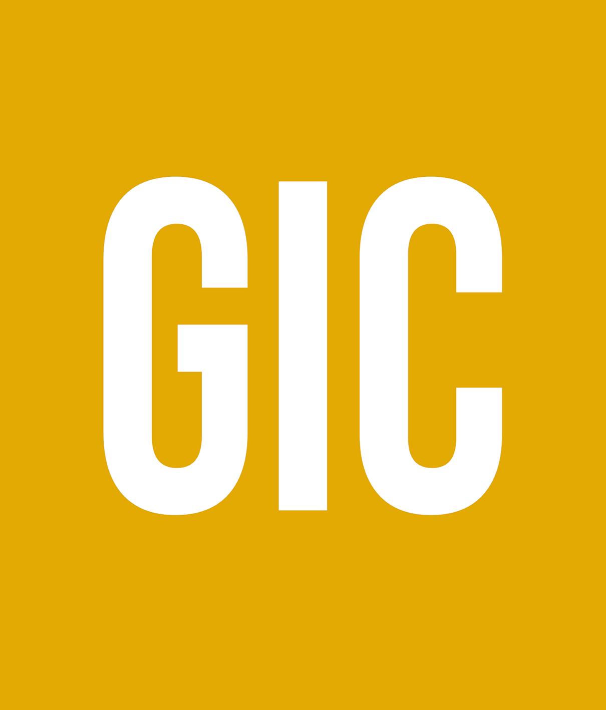 logo-GIC.png